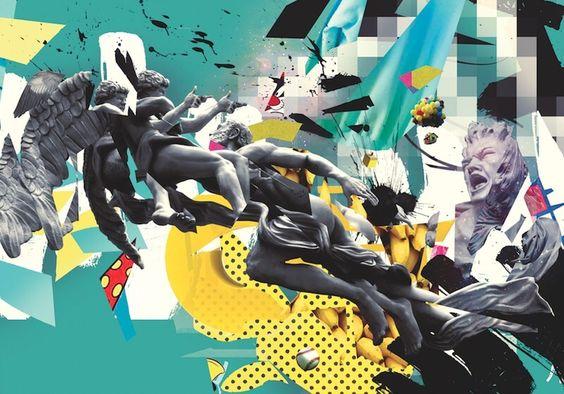 consumART – die neue Kunstmesse in Nürnberg findet von 24. bis 26. Oktober 2015 während der Consumenta auf dem Messegelände statt.  In Kooperation mit KUNSTNÜRNBERG bekommt Nürnberg endlich eine eigene Kunstmesse. Ihr müsstalso nicht mehr nach Köln, Maastricht oder Basel fahren, um Kunst zu kaufen.  Nein, ihr könnt nun auf Nürnbergs neuer Kunstmesse in eurer Stadt Kunstwerke von regionalen Künstlern erwerben und so die fränkische Kunstlandschaft unterstützten und euch in euer Wohnzimmer…
