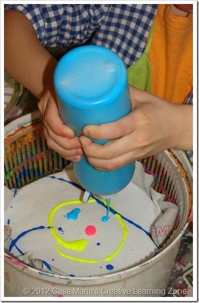 Sempre criança:  http://casamarias.blogspot.pt/