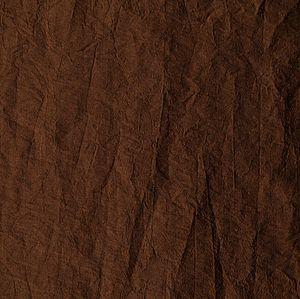 Taffeta fabric / for bed cover