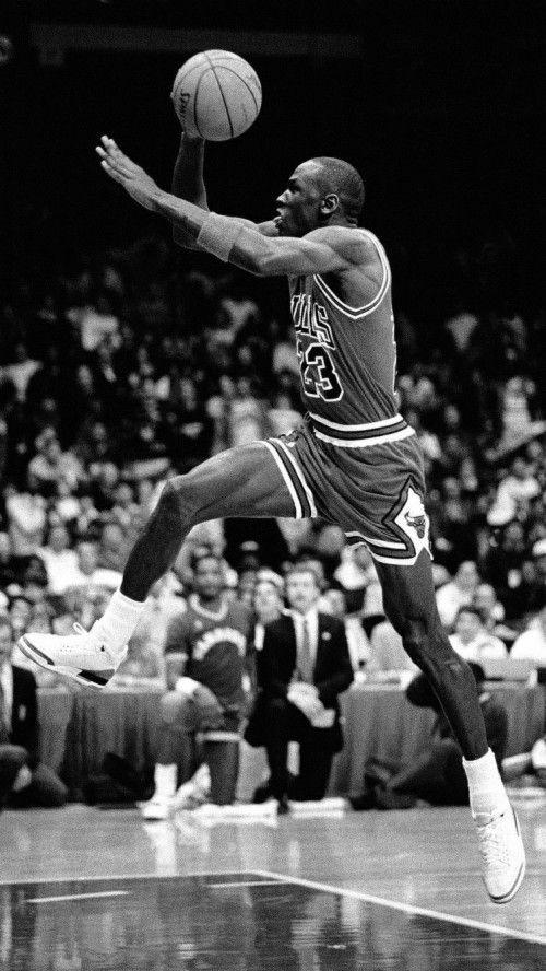 Cool Michael Jordan Hd Wallpaper For Iphone Wallpaper In 2020 Michael Jordan Basketball Michael Jordan Pictures Michael Jordan Dunking