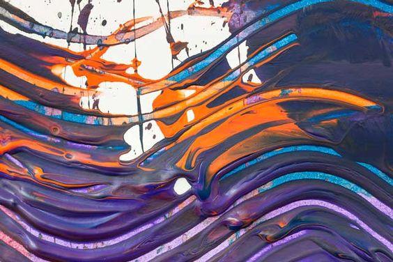 art therapists and art 2015 kentucky   art-therapy-227599_12801.jpg