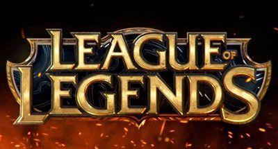 League Of legends no funciona: guia para arreglarlo | Iniciar sesion - crear cuenta - conexiones social