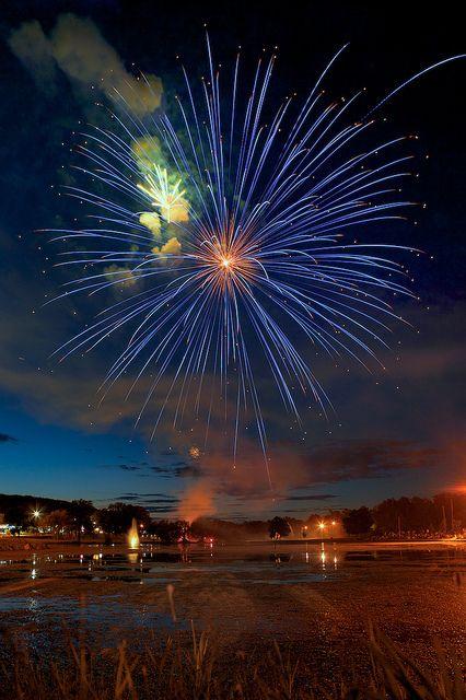 lugares paisajes: Beautiful Photos, Bbbang Fireworks, Lugares Imagenes, Beautiful Places, Imagenes Lugares, Aquellos Lugares, Beautiful Bbbang