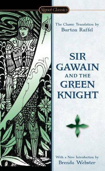 Sir Gawain and the Knight