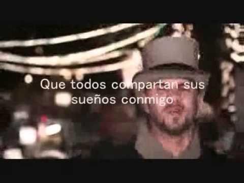 Efecto Pasillo ft Leire - Hecho con tus sueños - Lyrics