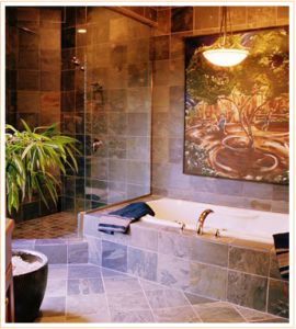 bathroom remodeling illinois