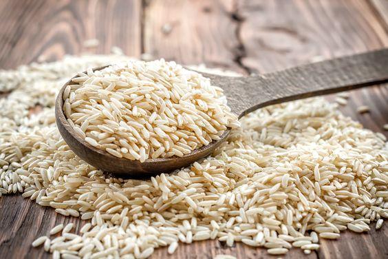 arroz - Pesquisa Google