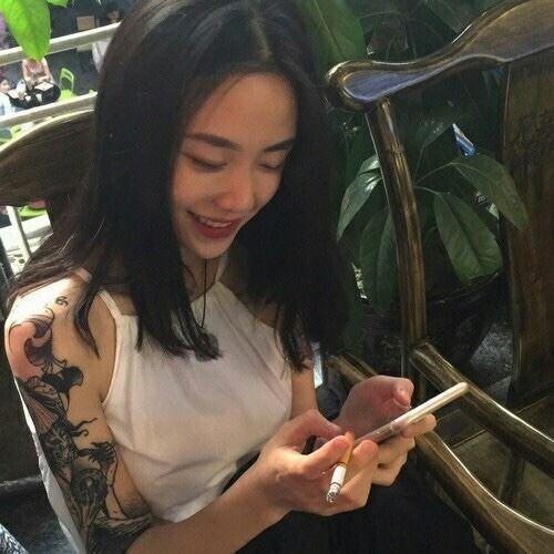 Big Booty Asian Lesbian