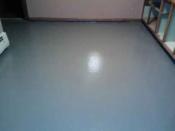 Pinterest the world s catalog of ideas for Good linoleum flooring
