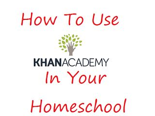 Khan Academy can provide a free, easy to use homeschool math curriculum. We are loving it!