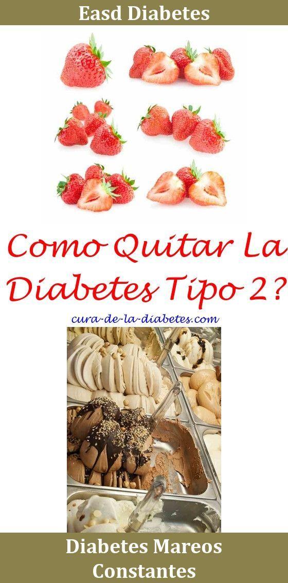 ¿Cómo se contrae el tipo de diabetes?