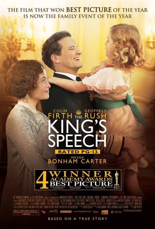 watch free movies online the kings speech