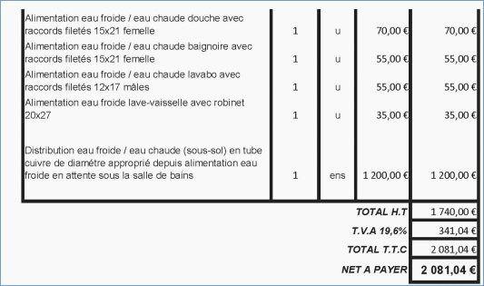 Prix Pose Au M2 Carrelage Poser Du Carrelage Carrelage Pose Carrelage Exterieur