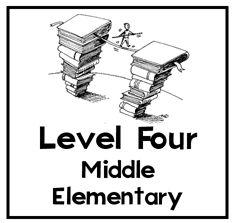 FREE Unit Studies & Lapbooks for ages 7-9