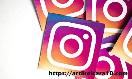600 followers on instagram on behance Pin Di Ac10 Hacks