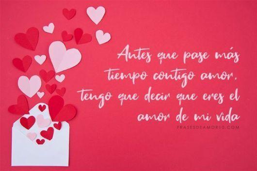 Frases De Amor En Canciones Frases De Amor Canciones Carteles De Amor