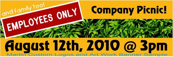 Martin Custom Logos and Art Work Sample Like Us On Facebook #CustomLogo #LogoDesign #logo #ArtWork #websitegraphics #graphics #colorful #autumn #banner