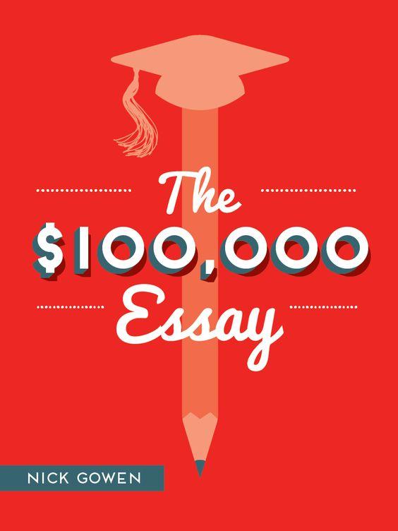 admission essays help