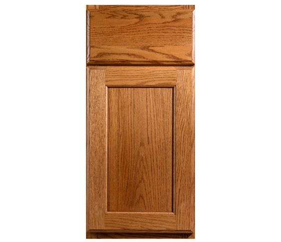 Country Kitchen Cabinet Doors: Country Style Cabinet Doors