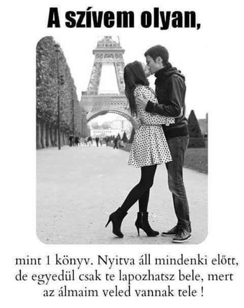 szerelmes csók idézetek Találd meg a Társad! #csók #randi #cupydo_társkereső | Life quotes