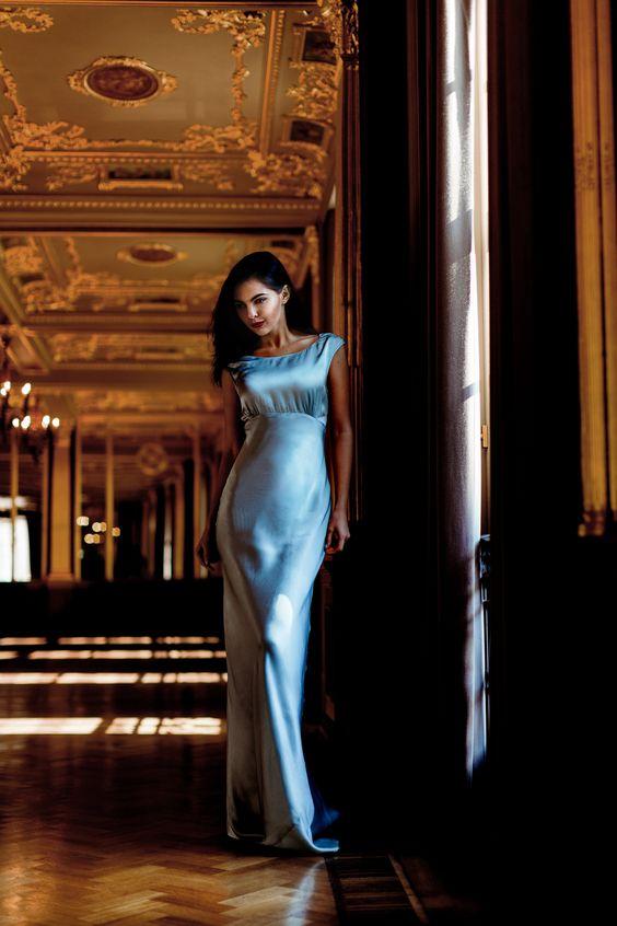 Original Bond Inspired Fashion | Bondgirl Inspirated Fashion | Pinterest | Ladies Costumes Coffee Break ...
