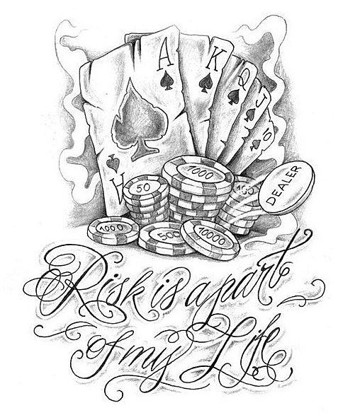 New Tattoo Ideen Tattoo Ideen Manner Arm