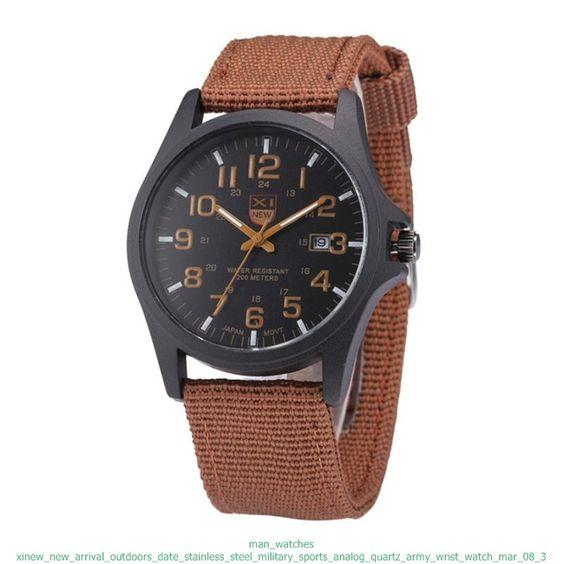 *คำค้นหาที่นิยม : #นาฬิกาข้อมือผู้หญิงราคาไม่เกิน000#นาฬิกาข้อมือผู้หญิงแบรนด์เนม#นาฬิกาคาสิโอ้สีทอง#นาฬิกาelleทุกรุ่น#ตัวแทนจําหน่ายนาฬิกาแฟชั่น#ดูนาฬิกาออนไลน์ไทย#ขายนาฬิกาalbaรุ่นใหม่#ซื้อขายนาฬิกาg-shock#ร้านนาฬิกาไม้สัก#นาฬิกาของแท้    http://pinter.xn--12cb2dpe0cdf1b5a3a0dica6ume.com/นาฬิกาของแท้มือtagheuer.html