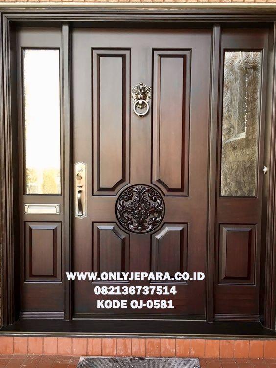 Pintu 2020 Paling Bagus - Desain Dekorasi Rumah