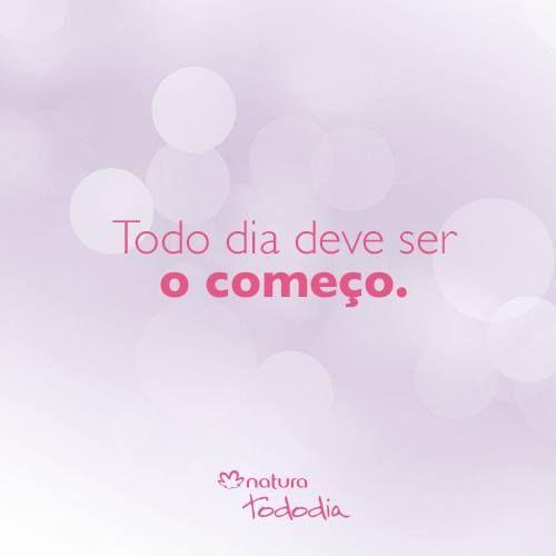 #bemestar #frase #tododia #inspiracao
