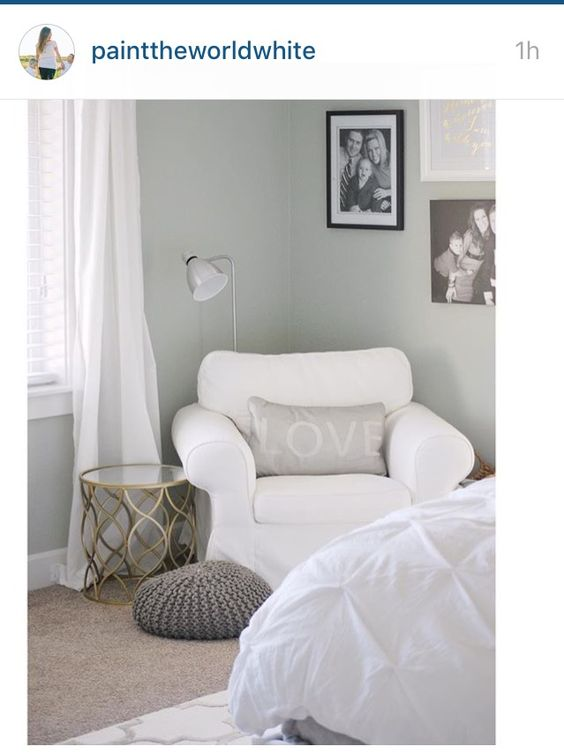 Sherwin williams comfort gray paint colors wall ideas - Sherwin williams comfort gray living room ...