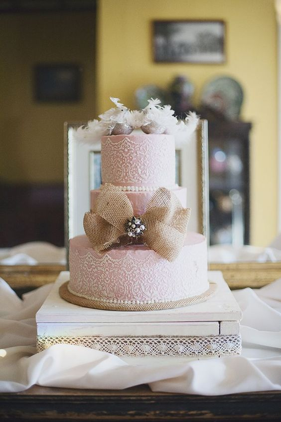 Top 10 Cakes of 2013