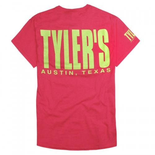 TYLERS BLOCK- need this for Claire!