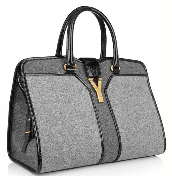 best replica celine handbags - http://borse.leichic.it/accessori/la-borsa-cabas-chyc-in-versione ...