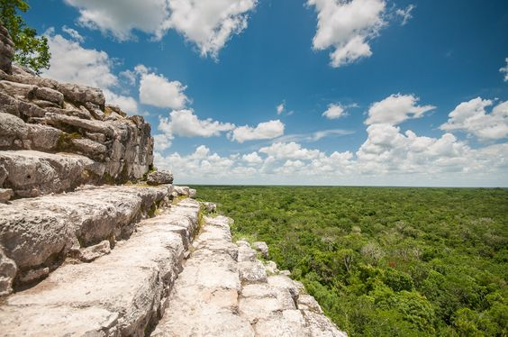 pour vous, le plus beau paysage ou monument magique, insolite, merveilleux - Page 6 2163011012e6a9672450b0b7011de33f