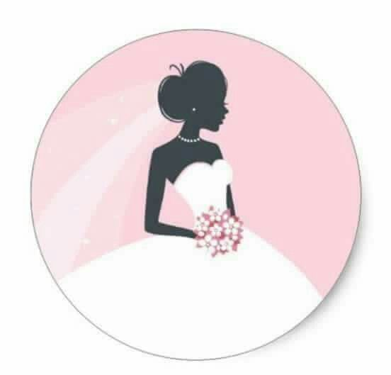 Para Matrimonio Vintage Wedding Cards Wedding Cards Handmade Wedding Cards