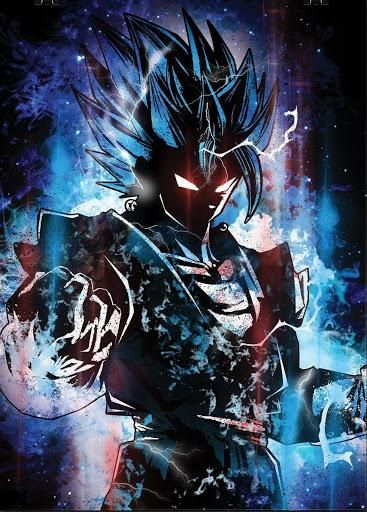 Free Download Best Goku Ultra Instinct Wallpaper 11 Apk Androidappsapkco 367x512 For Your Anime Dragon Ball Super Dragon Ball Wallpapers Dragon Ball Artwork