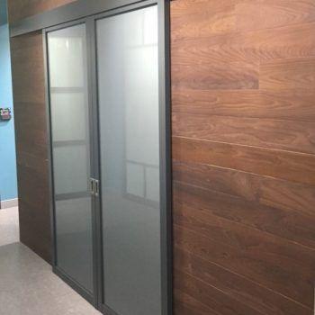 Inspirational Interior Door Designs Gallery The Sliding Door Company In 2020 Door Design Interior Glass Doors Interior Door Design