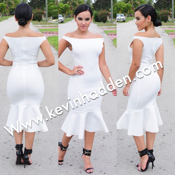 www.KevinHadden.com Available Now !!!!!!!    Any question regard size or orders contact@kevinhadden.com  #fashion #style #instafashion #ootd #whatiwore #fashionista #instastyle #boutique #makeup #plussize #couture #clothing #designer #photooftheday  #highheels #designer #fashionkilla #hawt #fashionaddict #flyfashiondoll #swaggkilla #fblogger #streetstyle #slayed #fashionbombdaily #anastasiabeverlyhills #bblogger  #vegas_nay #bgki #wakeupandmakeup #thecutlife