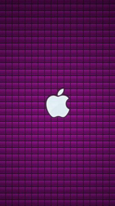 خلفيات ايفون 7 الاصليه Iphone 7 Wallpapers Original Tecnologis Apple Logo Wallpaper Iphone Apple Iphone Wallpaper Hd Iphone Wallpaper Hipster