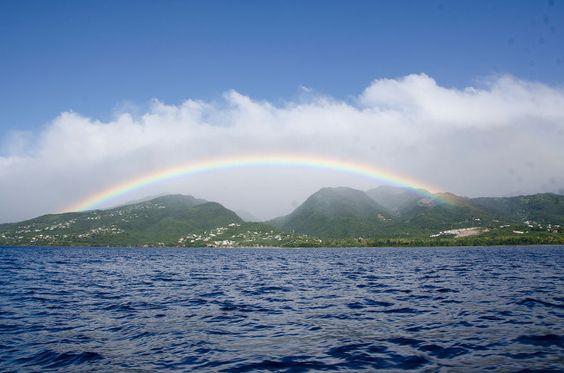 Climat - http://www.divosea.com/guides-voyages-plongee/guadeloupe/climat-guadeloupe/