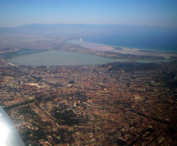 Cagliari-Molentargius-Poetto-Quartu.jpg (928×768)