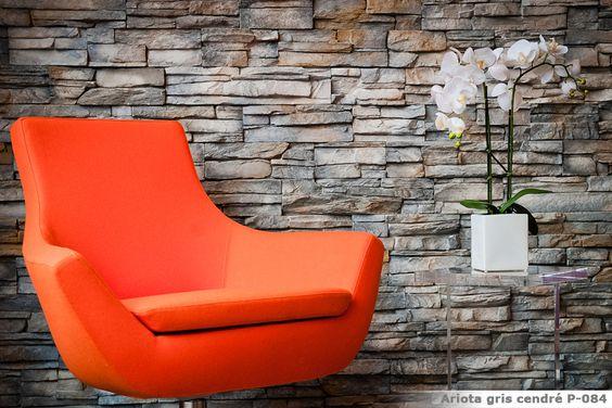 brique d corative et pierre d corative planchers du monde mur int rieur de briques ou de. Black Bedroom Furniture Sets. Home Design Ideas