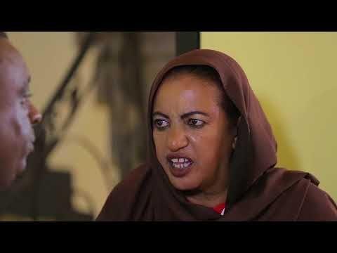 الضيف مسلسل دبل اكس لارج الحلقة 28 رمضان 2018 Youtube