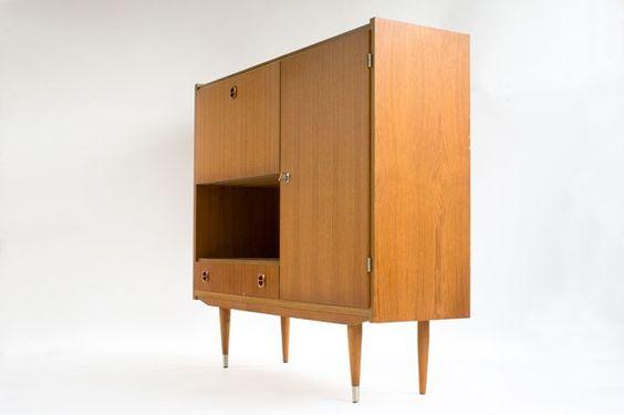 woonhome-Scandinavisch-vintage-dressoir-1