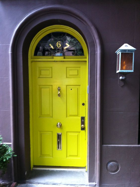 yellowdoor nyc