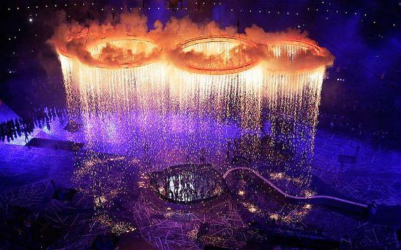 Google Image Result for http://i.telegraph.co.uk/multimedia/archive/02291/Olympic-Rings_2291063b.jpg