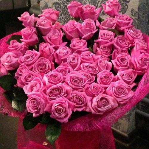 Rosas..