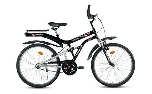Topprice In Price Comparison In India Bicycle Prices Bicycle