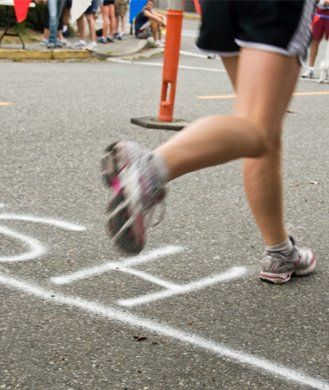 Get Motivated! Top 8 Websites for Fitness Inspiration