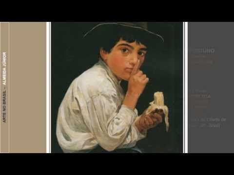 mestres da pintura mundial - Pesquisa Google